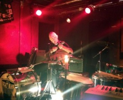 Beat-Man in Hamburg (7)