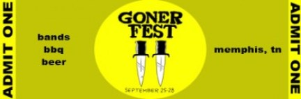 gonerfest11-ticket