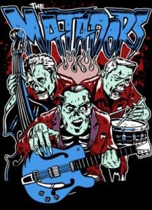 Matadors2