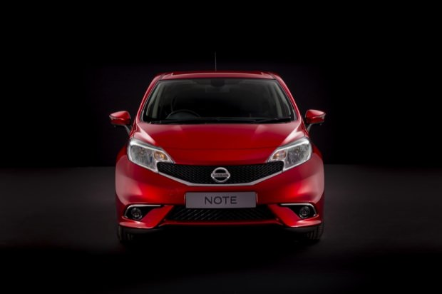 Nissan-Note-new-front