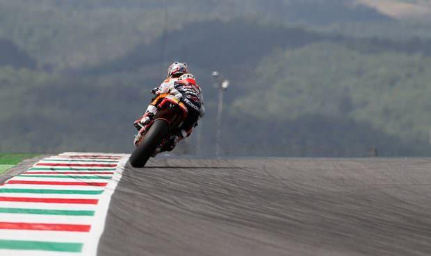 Pic: www.motoscootercity.com