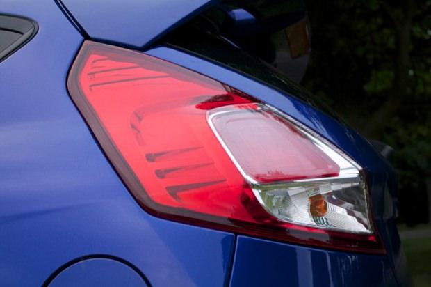 FiestaST-rear-light