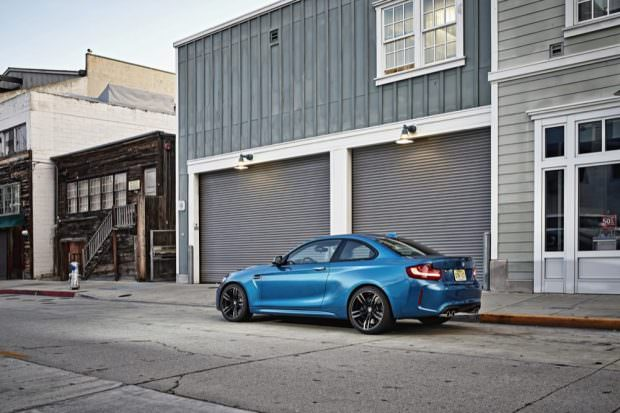 BMW M2 Coupe_15250-to-70 copy50-to-70
