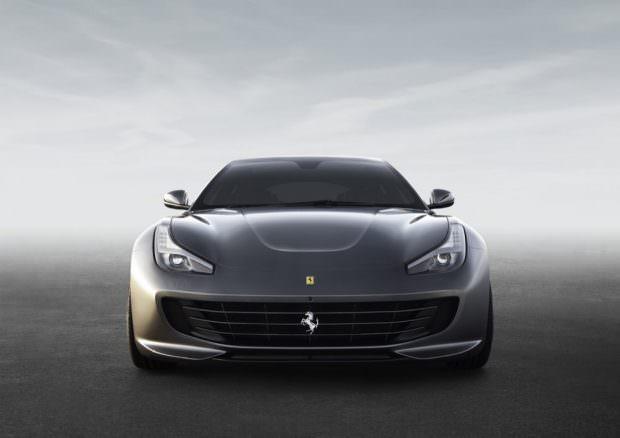 Ferrari_GTC4Lusso_front_LR50-to-70