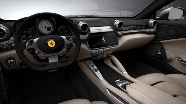 Ferrari_GTC4Lusso_interior_driver_s_side_300dpi50-to-70