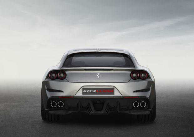 Ferrari_GTC4Lusso_rear_LR50-to-70
