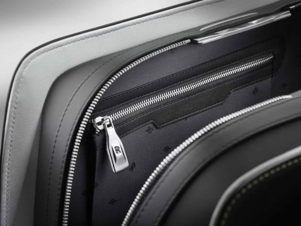 Rolls_Royce_Wraith_Luggage_8