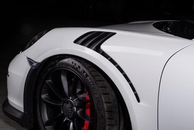 Techart_Porsche_911_GT3_RS_1