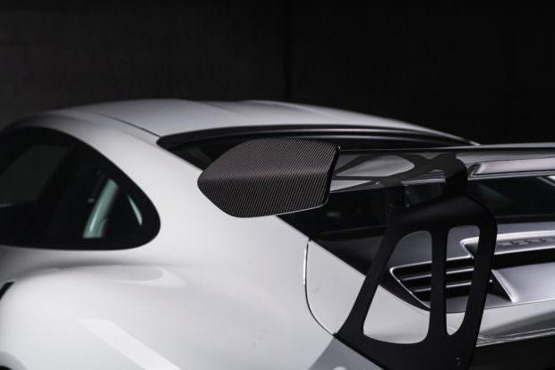 Techart_Porsche_911_GT3_RS_7