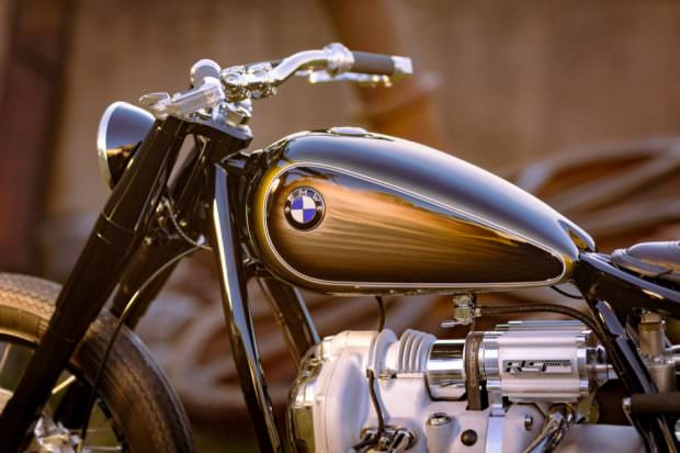 BMW_R_5_Hommage_Concept_2550-to-70