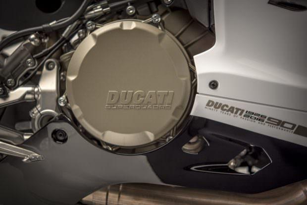 Ducati_1299_Panigale_S_Anniversario_18