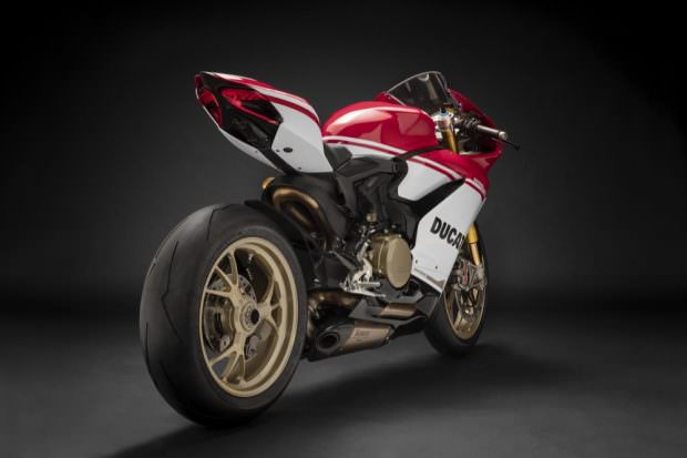 Ducati_1299_Panigale_S_Anniversario_38