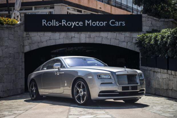 Rolls-Royce-Porto-Cervo_4