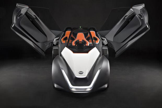 Nissan_BladeGlider_0650-to-70