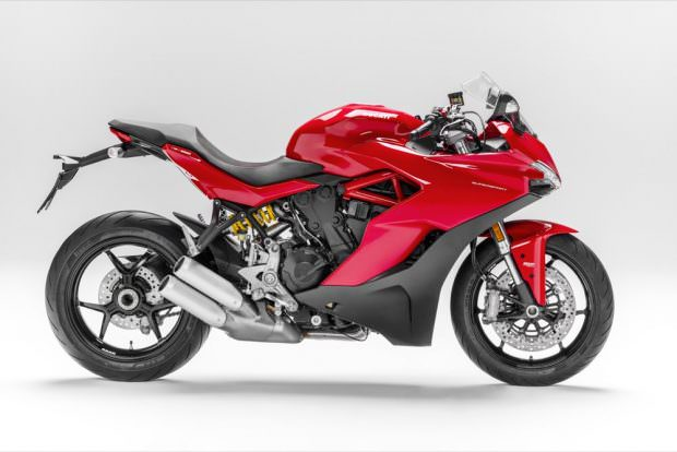 ducati_supersport_50to70_2