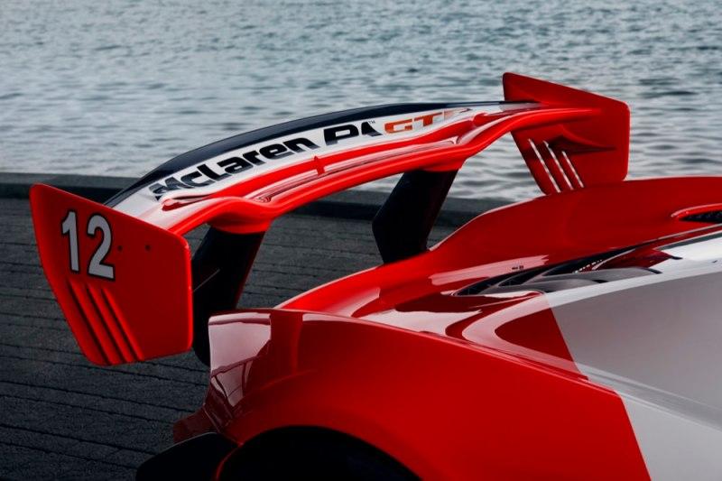 Marlboro_McLaren_P1_GTR_4