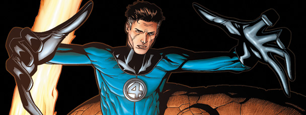 Marvel-Mr-Fantastic-random-35920222-608-229