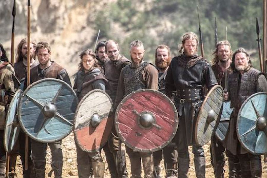 vikings-first-look-season-2