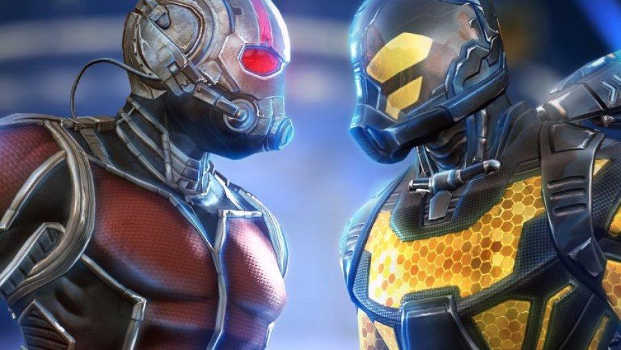 ant-man_game_-_h_-_2015