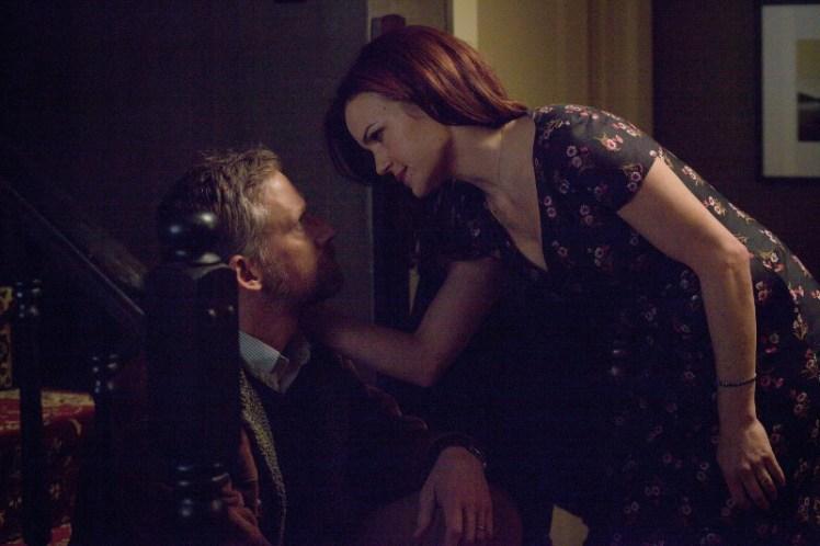 Wayward-Pines-season-1-episode-3-Kate-Harold
