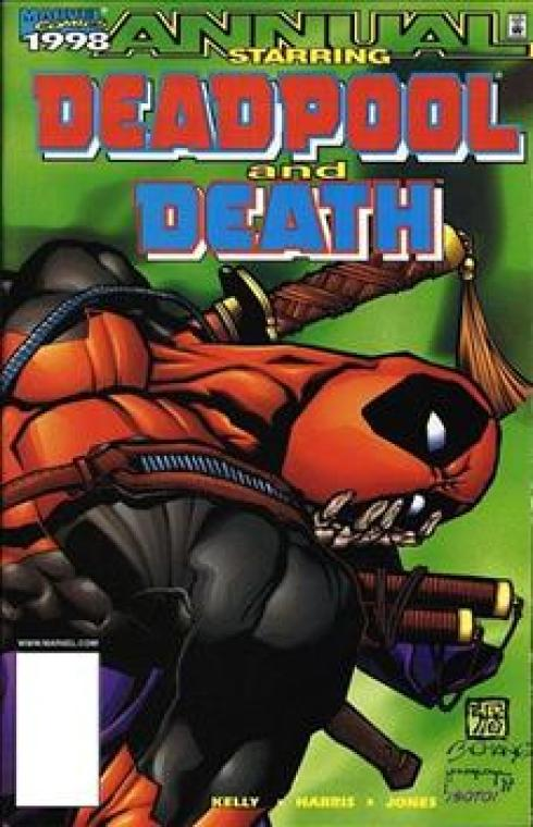 Deadpool_and_Death_Annual_Vol_1_1998