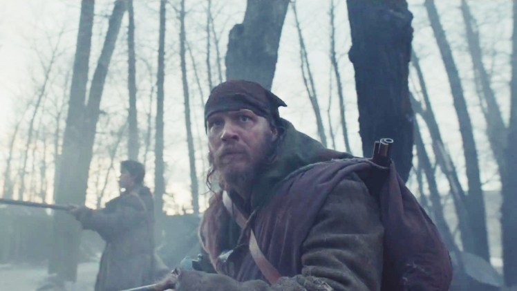 The-Revenant-Tom-Hardy-As-John-Fitzgerald-Images-04123