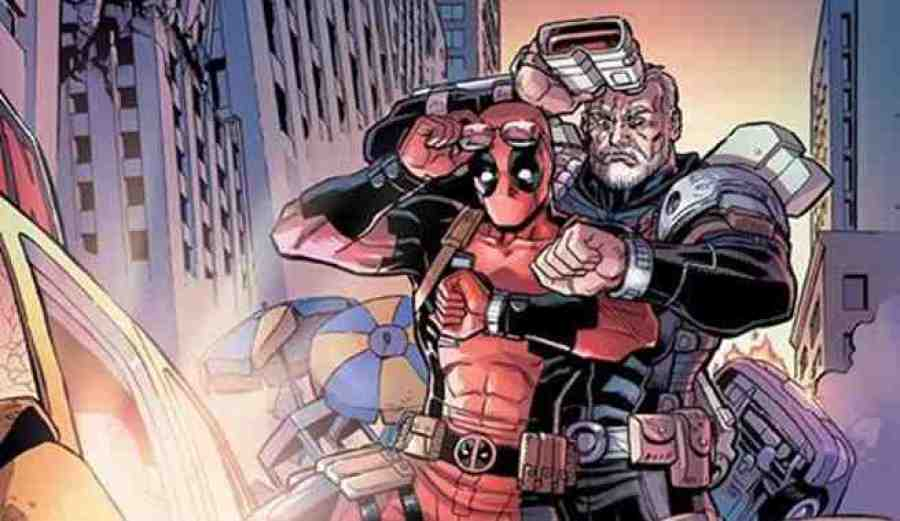 deadpool-cable-back-to-the-future-156381