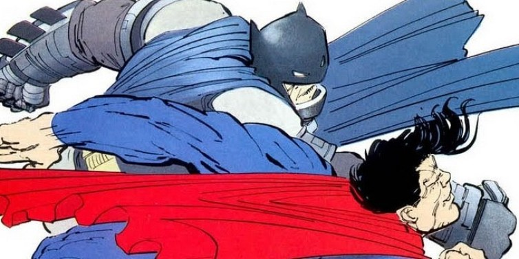 Batman-V-Superman-Dark-Knight-Returns-Armor