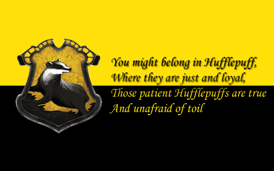hufflepuff_wallpaper_by_iclethea-d53i2y0