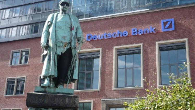 deutsche-bank1455370930