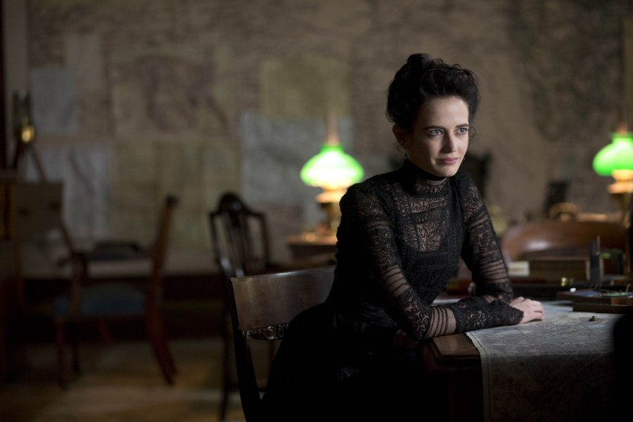 penny-dreadful-1-03-vanessa-ives-episode-stills-vanessa-ives-penny-dreadful-37463532-3600-2400