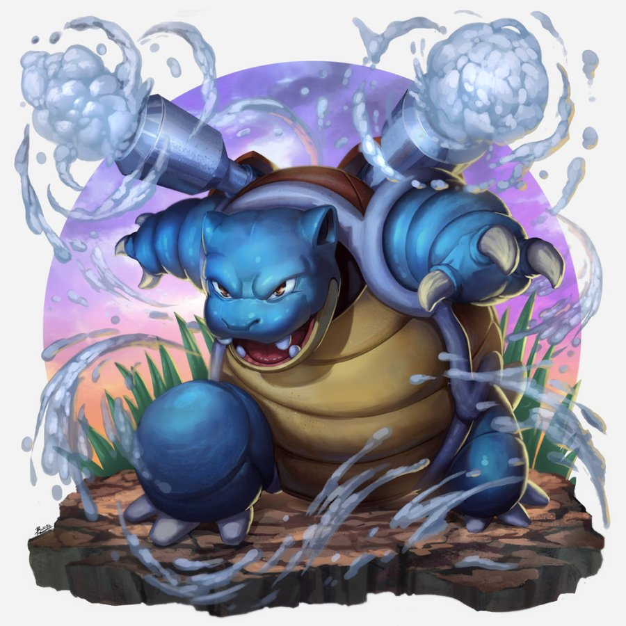 blastoise_pokedex_chile_project_by_brolo-d7plww2