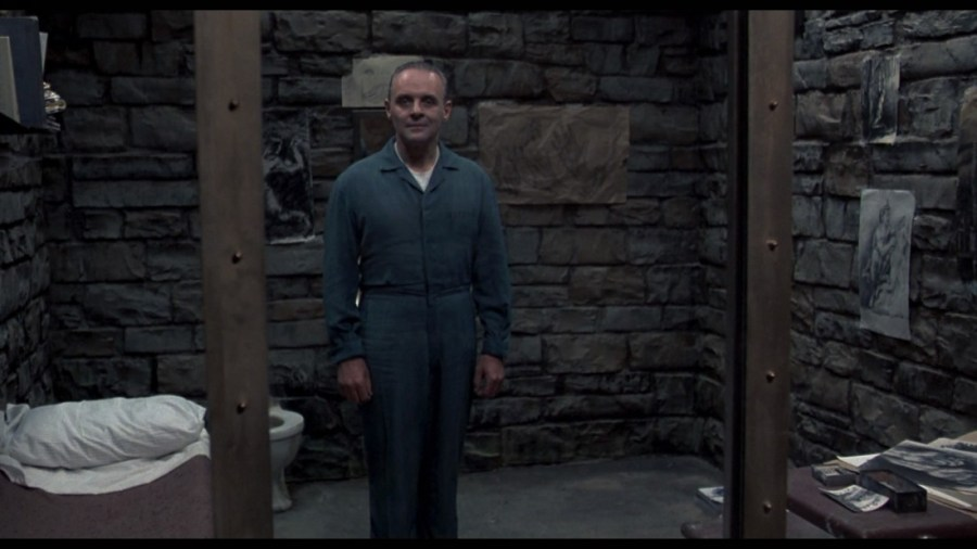 silence-of-the-lambs-hannibal-lecter-5115