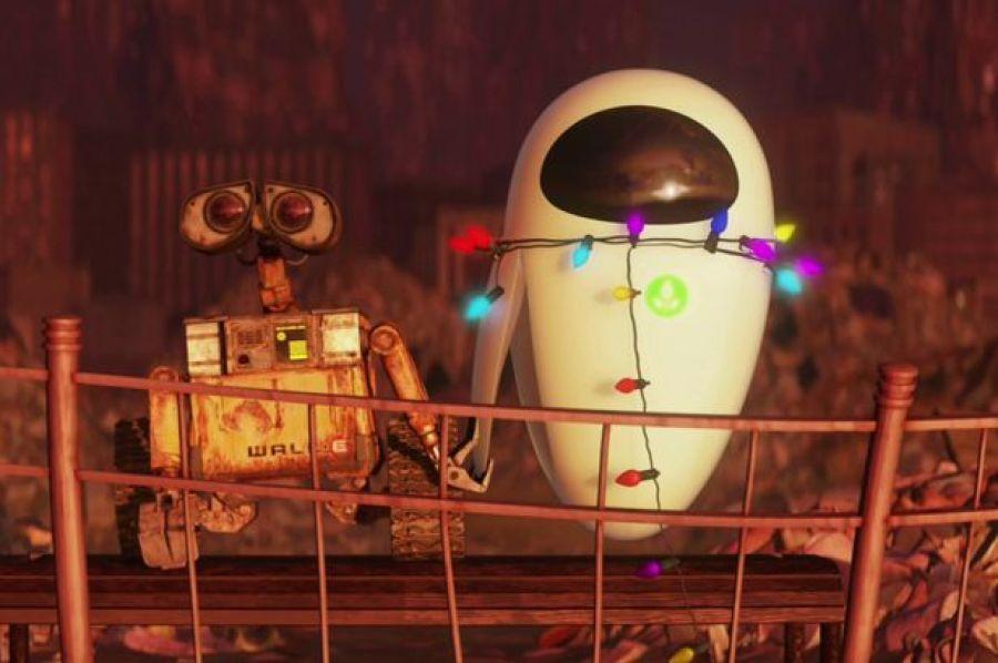wall-e-eva-pixar