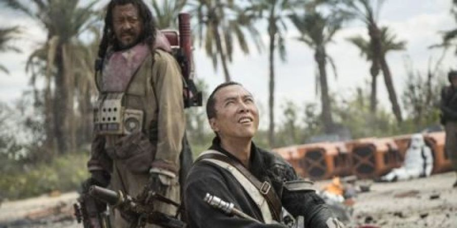 landscape-1470743574-rogue-one-a-star-wars-story-donnie-yen-600x400