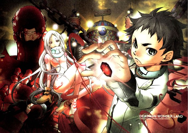 deadman-wonderland-wallpaper-background-hd