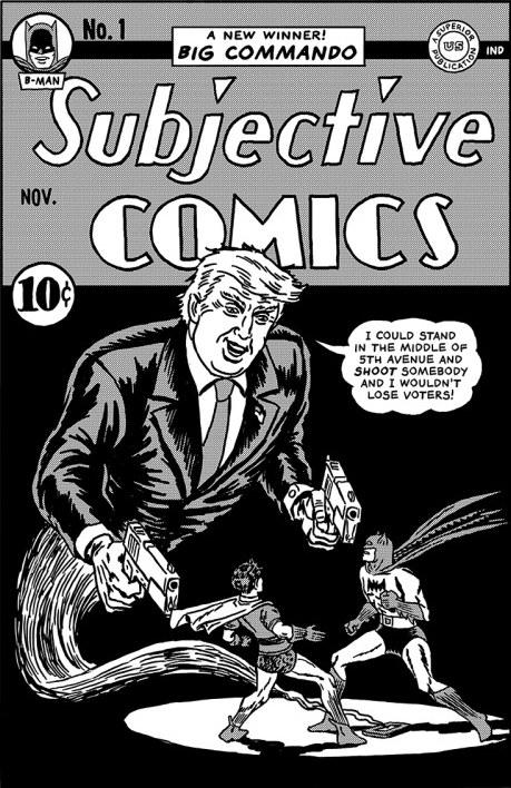 trump_comic_1
