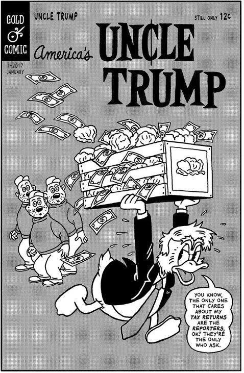 trump_comic_9-1