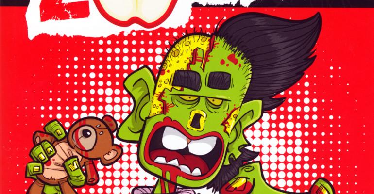 omg-zombie-770x400