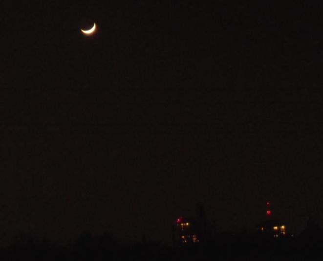 moon-over-skyline