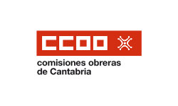 Logo Forem Cantabria.
