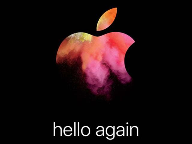 Hello again again