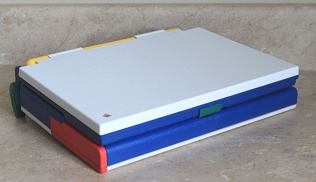 JLPGA PowerBook 170