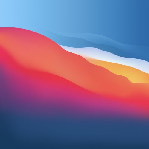 Desktop mobiles tablets iphone ipad Every Default Macos Wallpaper In Glorious 6k Resolution 512 Pixels