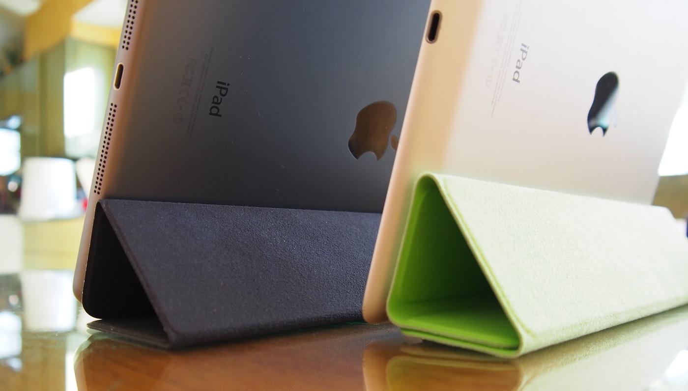 Review the ipad air 512 pixels - Smart case ipad air ...