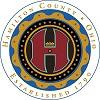 Hamilton County, Ohio logo
