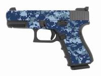 Navy Digital Camo
