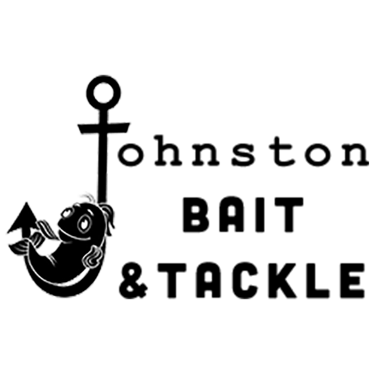 Johnston Bait & Tackle