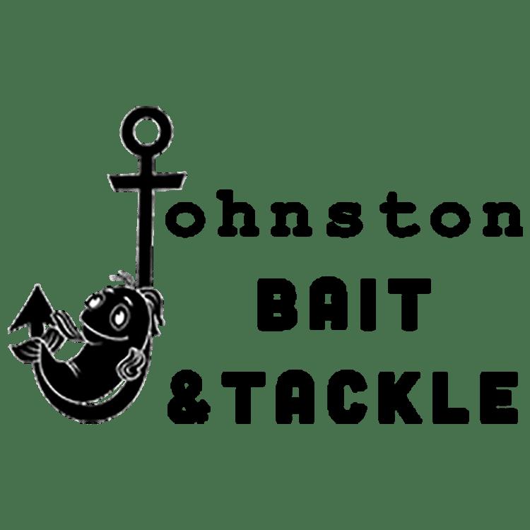 Johnston Bait & Tackle