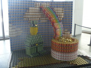 CanStruction2013-2